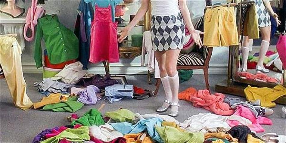 9547111133ca Compra y venta de ropa usada en Barranquilla - Barranquilla ...