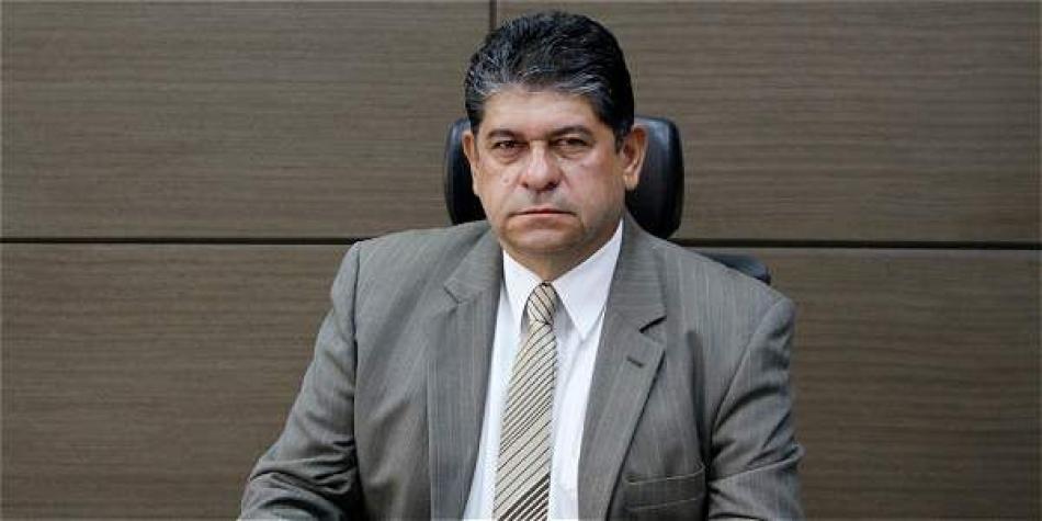 Alcalde de Bello fue condenado a 82 meses de prisión domiciliaria