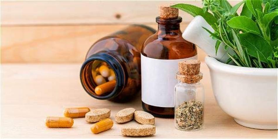 Duro golpe a la medicina homeopática en EE. UU.