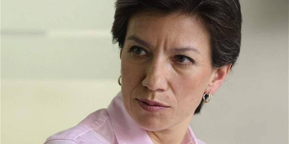 Tribunal Superior ordena a la senadora que se retracte — Claudia López