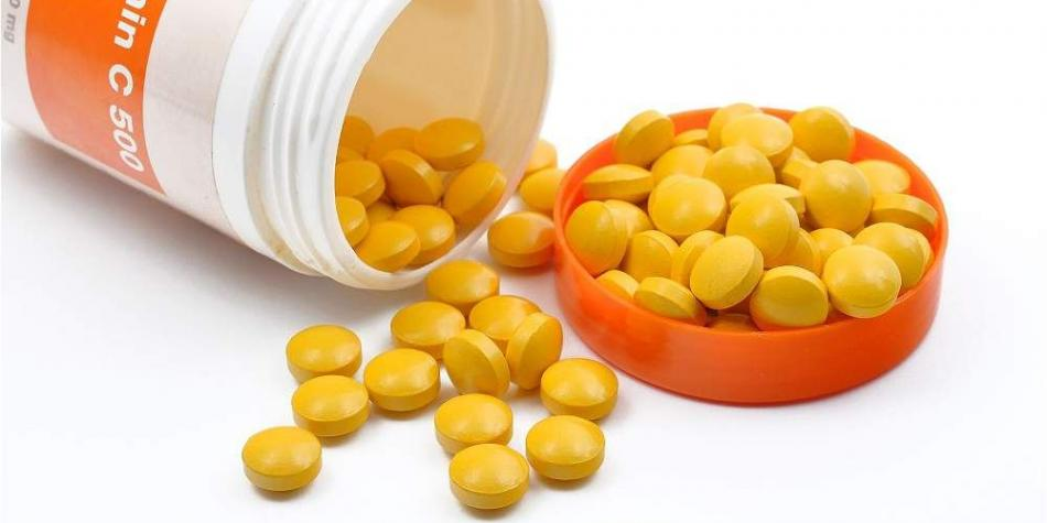 Historia del descubrimiento de la vitamina c - Ciencia