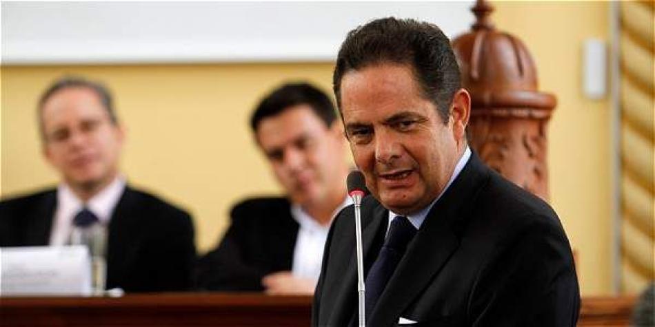 Empleados en balance de Vargas sumarían horas para compensatorio