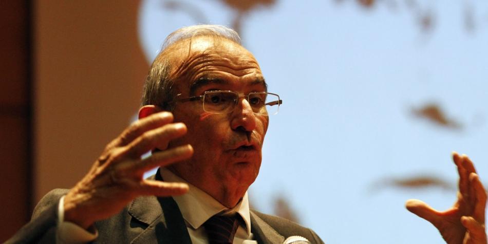 Tres retos de la implementación de los acuerdos con las Farc