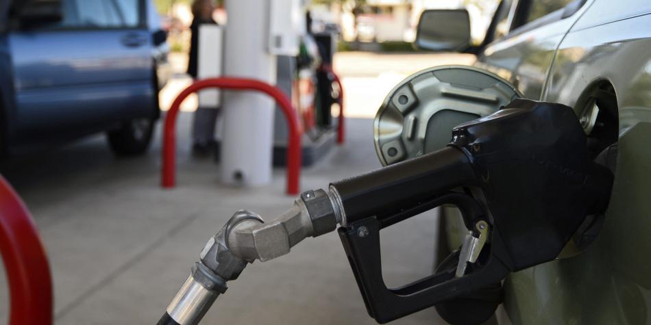 Fijan estrategia para garantizar combustibles por paro indígena