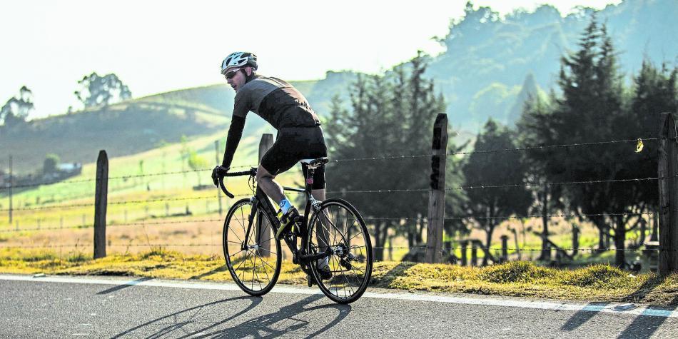 420d8631 Consejos de salud para hacer ciclismo de ruta - Salud - Vida - ELTIEMPO.COM