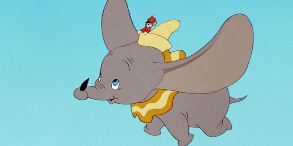 Los clásicos que ya no estarán en el catálogo infantil de Disney+