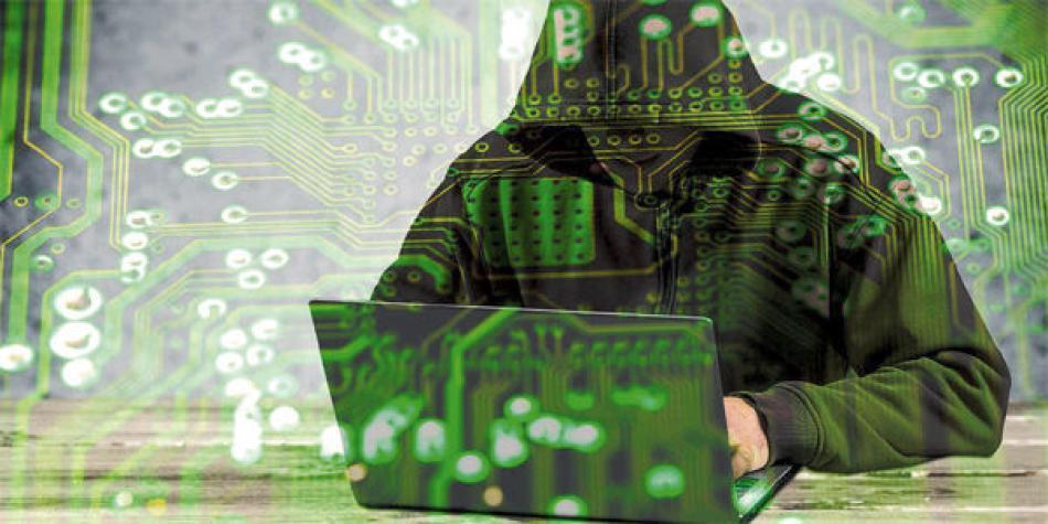 Farc denuncia que recibió 3.000 amenazas cibernéticas a su página web