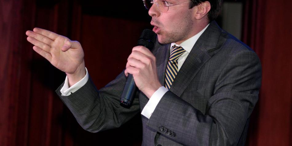 https://www eltiempo com/bogota/video-prueba-reina-en-caso