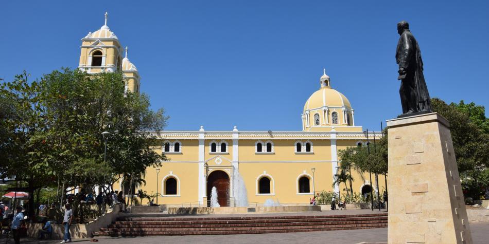 Comisión de la Verdad colapsada por gran cantidad de informes en Sucre