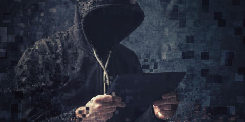 En 2018: una de cada 10 URL fueron infectadas con código malicioso