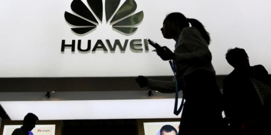 Todo lo que debe saber de la decisión de Google contra Huawei