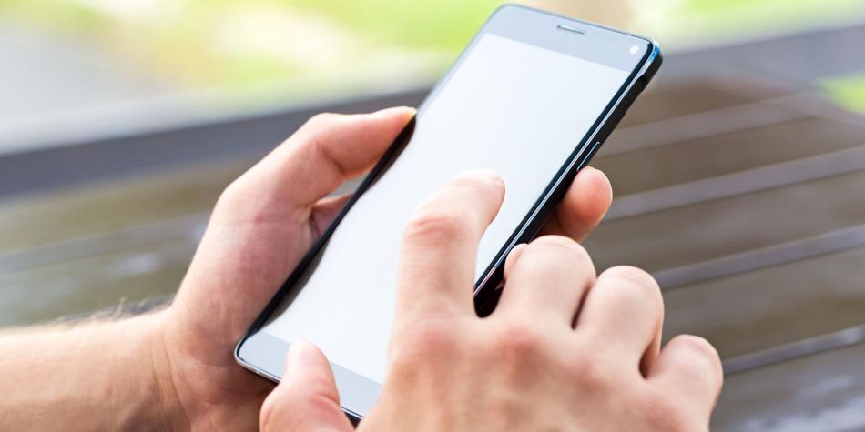 Cinco mitos y realidades sobre el uso del celular