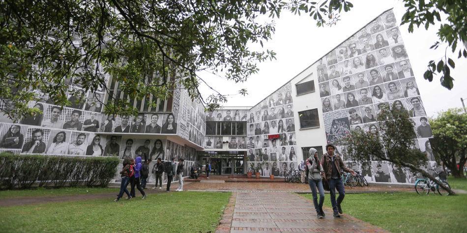 Universidad Nacional de Colombia, la mejor del país según ranking QS