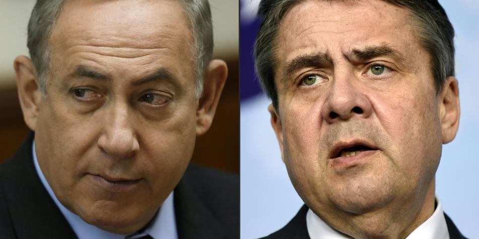 El ultimátum de Netanyahu es
