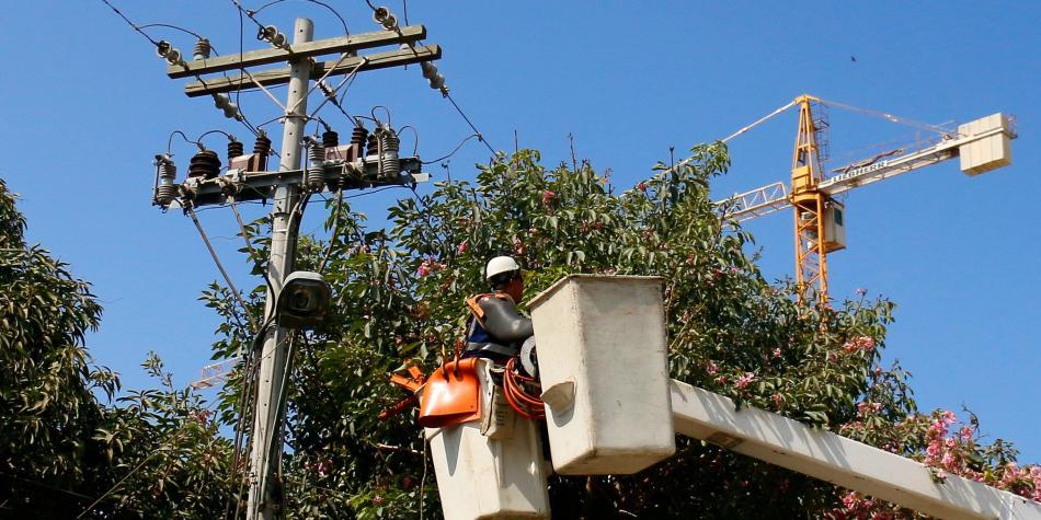 En 2020 se verán primeras mejoras en servicio de Electricaribe