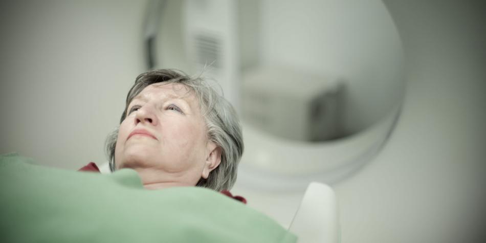 Con cardiaca insuficiencia vive tiempo persona cuanto una