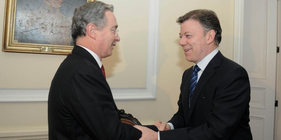 Congreso de EEUU aprueba presupuesto de 450 millones de dólares para Colombia