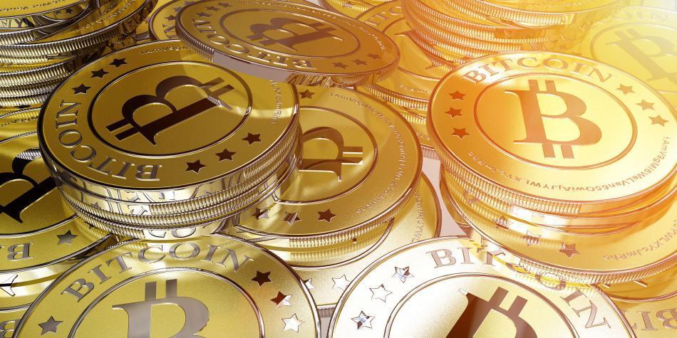 23880a739f26 Riesgos de invertir en bitcóin y análisis en Colombia - Sectores - Economía  - ELTIEMPO.COM