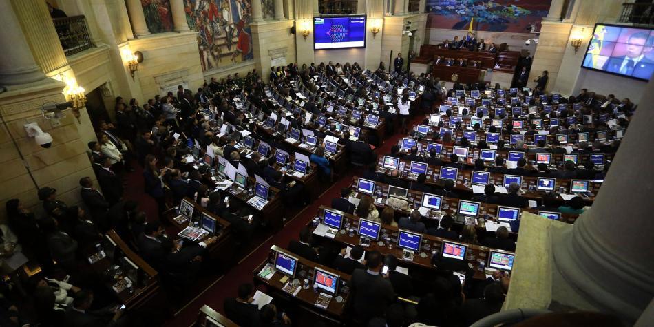 Gobierno colombiano agilizará implementación de los acuerdos de paz con las FARC