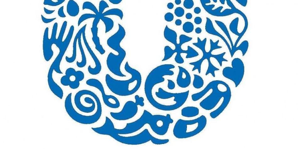 Unilever adquiere marcas de Quala