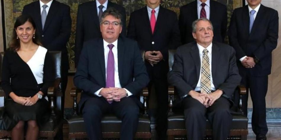 BanRepública baja a 6,25% las tasas de interés