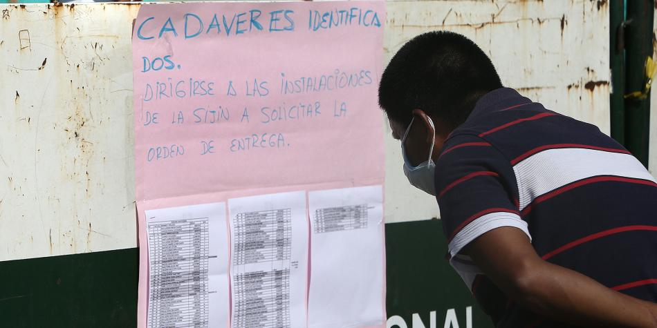 af7406e022177 https://www.eltiempo.com/mundo/medio-oriente/video-del-atentado ...