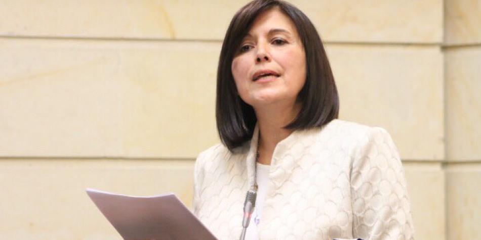 Santos pide a Corte Constitucional responsabilidad fiscal en fallos — COLOMBIA