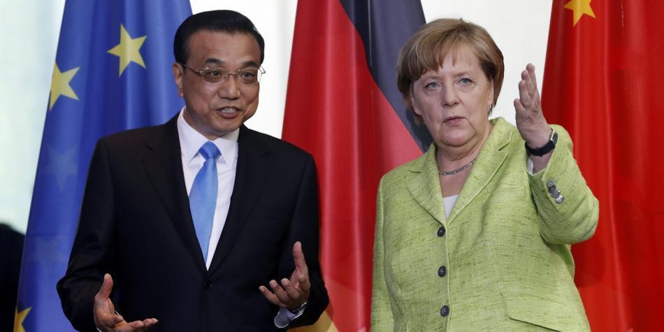 Gobierno español asegura que Acuerdo de París no es