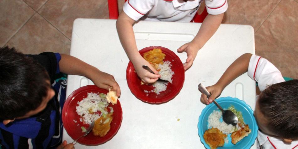 A la cárcel mujer que envenenó a sus tres hijas — Bucaramanga