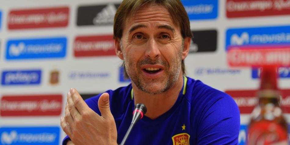 La prensa colombia destaca buena impresión dejada por la selección ante España