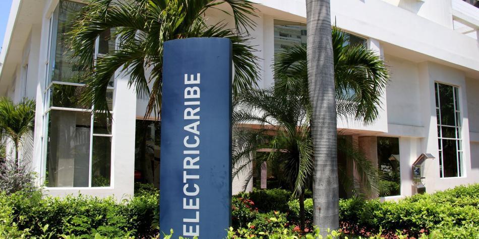 COLOMBIA: Financiera de Desarrollo Nacional ayudará a mejorar el servicio de Electricaribe
