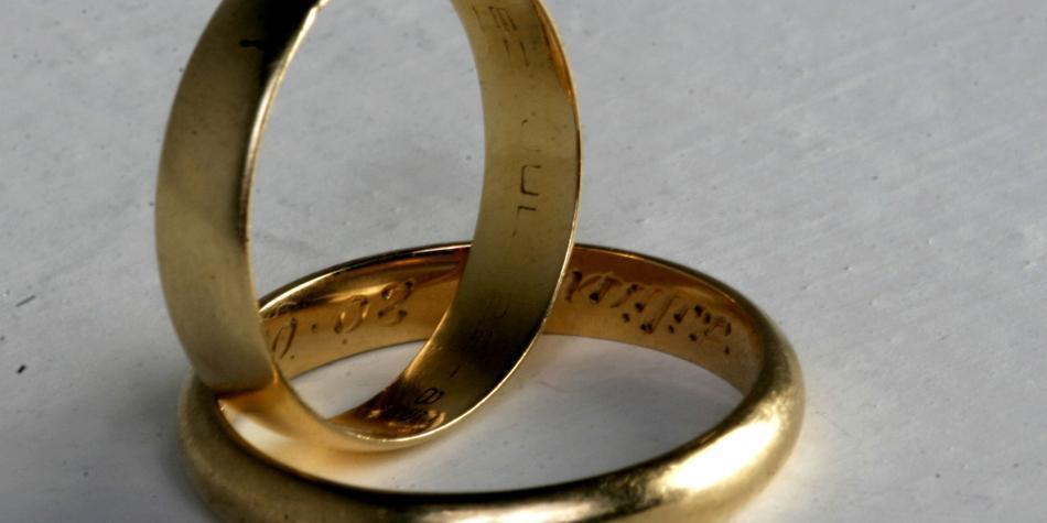 Corte decreta que infieles no podrán pedir el divorcio