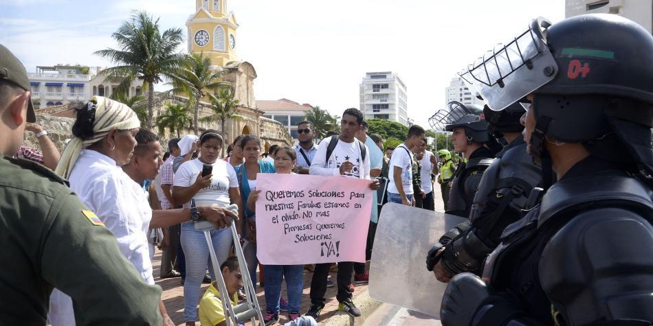 dca456e2710 https://www.eltiempo.com/colombia/cali/conductor-atropella-a-agente ...