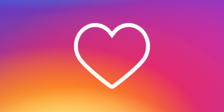 Instagram activa filtros para evitar contenidos ofensivos