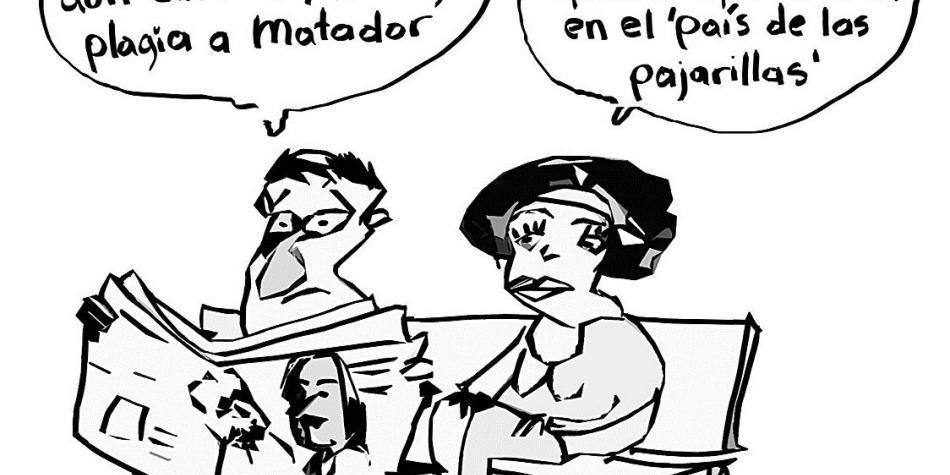 https://www.eltiempo.com/colombia/cali/conductor-atropella-a-agente ...
