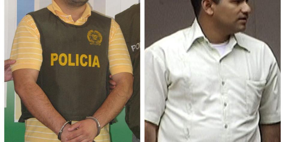 a3614501643c6 https   www.eltiempo.com colombia cali conductor-atropella-a-agente ...