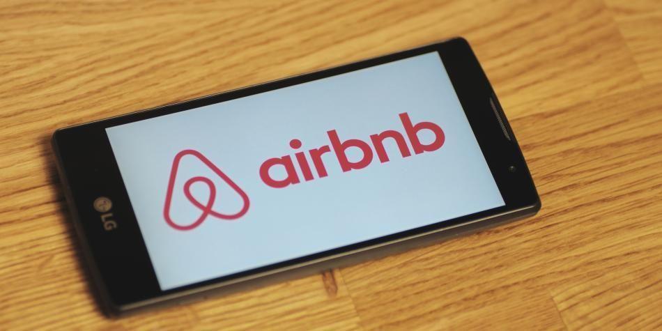 Airbnb reembolsa el dinero de viajeros y anfitriones por coronavirus