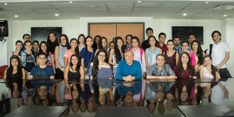 Por presuntas irregularidades, Contraloría embargó sueldo del Alcalde de Bucaramanga