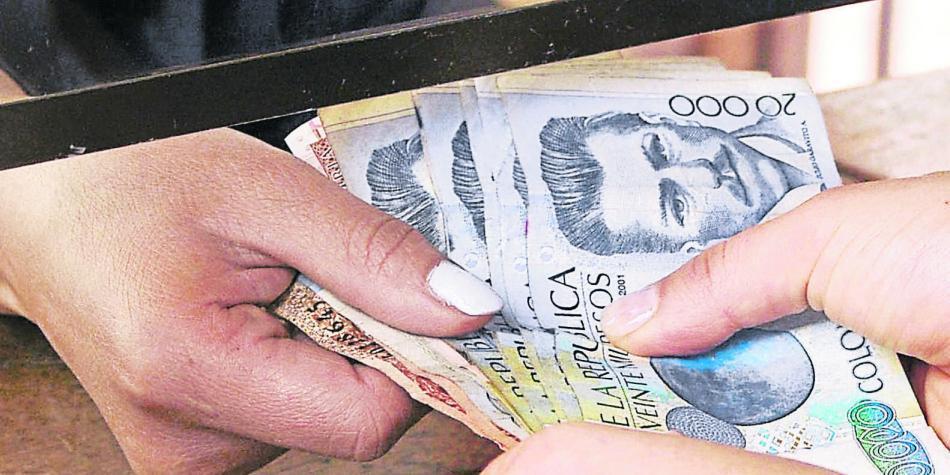 Los seis impuestos que debe pagar en julio, según la Dian
