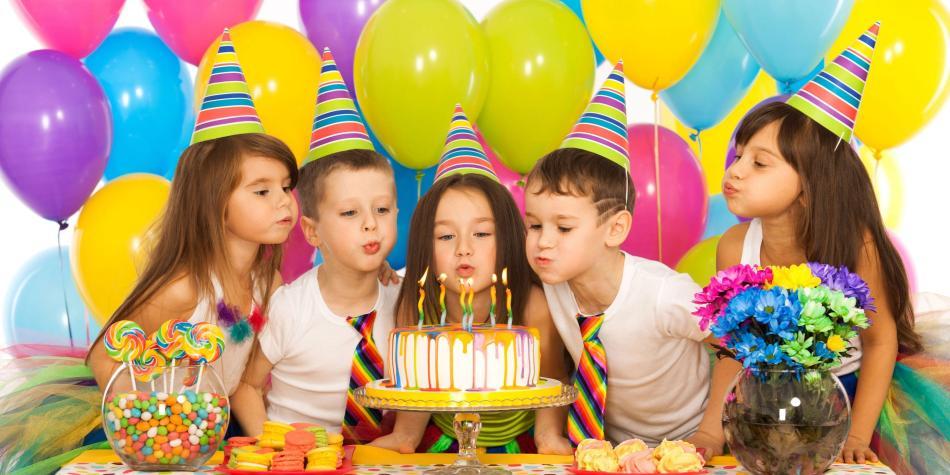 773a1873e Por qué celebramos los cumpleaños - Gente - Cultura - ELTIEMPO.COM