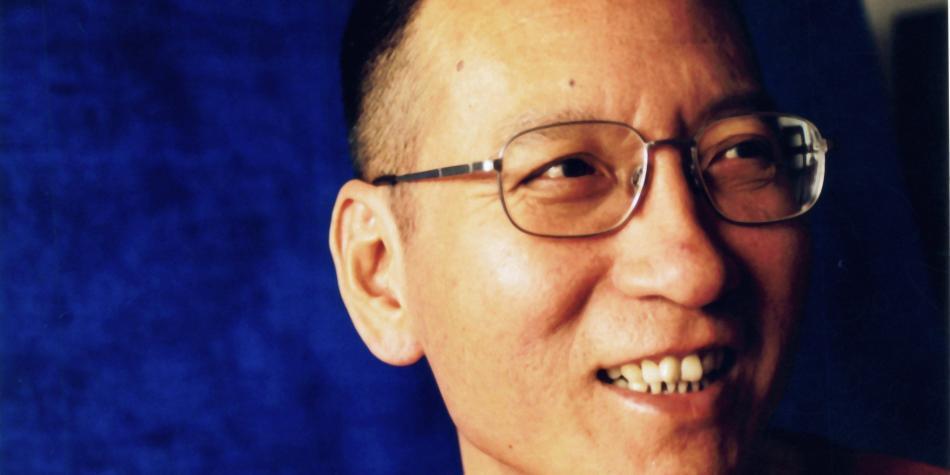 Murió Liu Xiaobo, el disidente chino que era Nobel de la Paz
