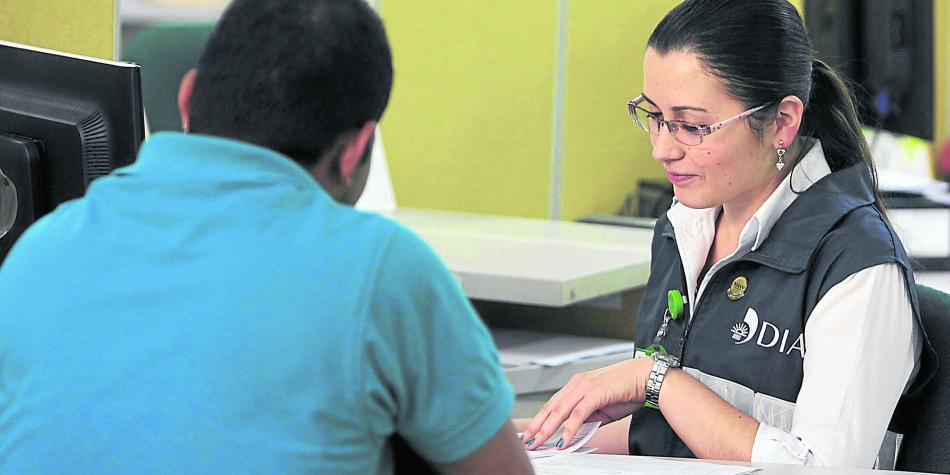 Colombianos que cuenten con estos ingresos deberán declarar renta