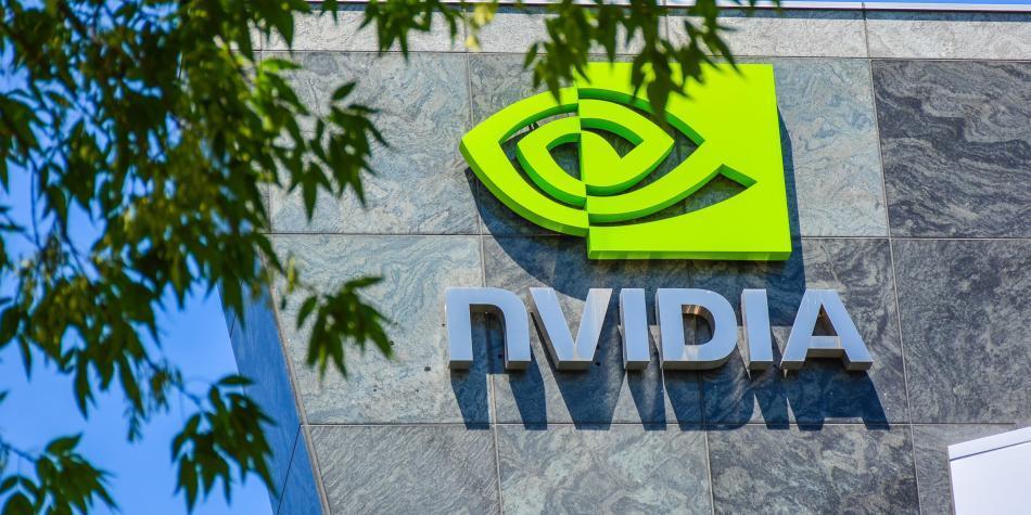 Con Nvidia, llega más competencia a los videojuegos por suscripción