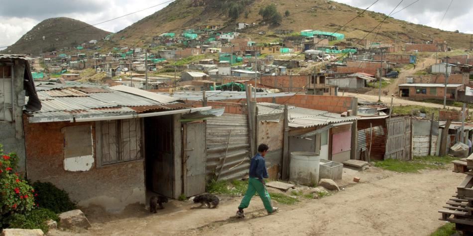 Abecé: cómo opera el Sisbén IV para atención de hogares vulnerables