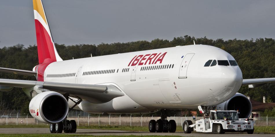 Aerolíneas europeas presentan inconvenientes en vuelos hacia Venezuela