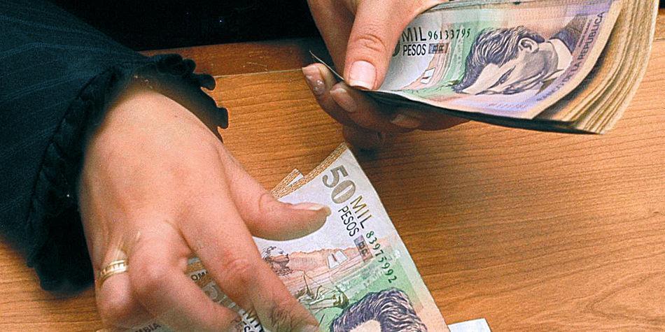 Financiación de campañas políticas, un 'negocio redondo'