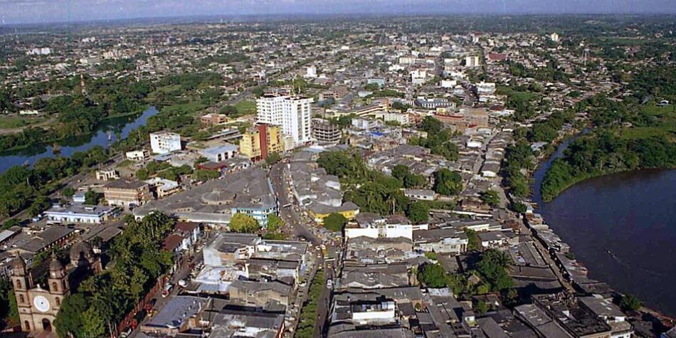 Cerrarán el comercio para atención al público en Barrancabermeja