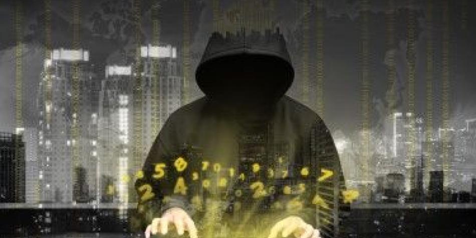 Pilas con 'malware' en aplicaciones de Android que le roba su dinero