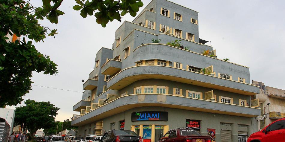 Habrá operativos a espacio público en Centro Histórico de Barranquilla