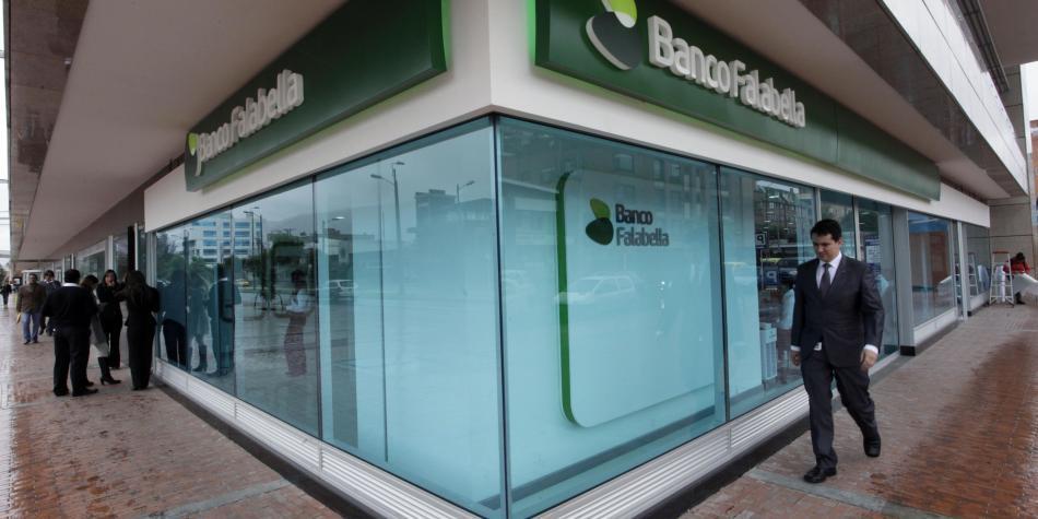 Multas a Rappi y al Banco Falabella por uso de información personal